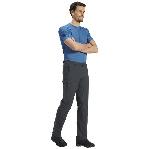 neu kaufen billig zu verkaufen Rabatt zum Verkauf Schöffel PANTS KOPER STRETCH Trekkinghose