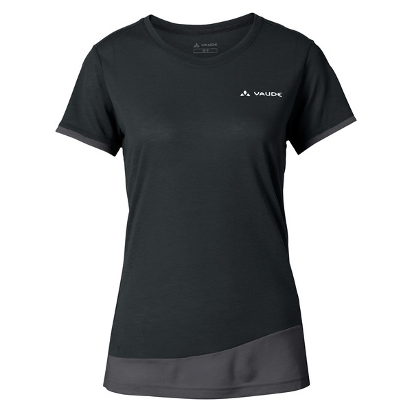 Vaude Sveit Shirt Frauen - Funktionsshirt