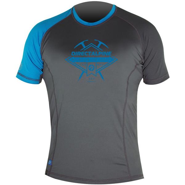 Direct Alpine Laser 5.0 Männer - Funktionsshirt
