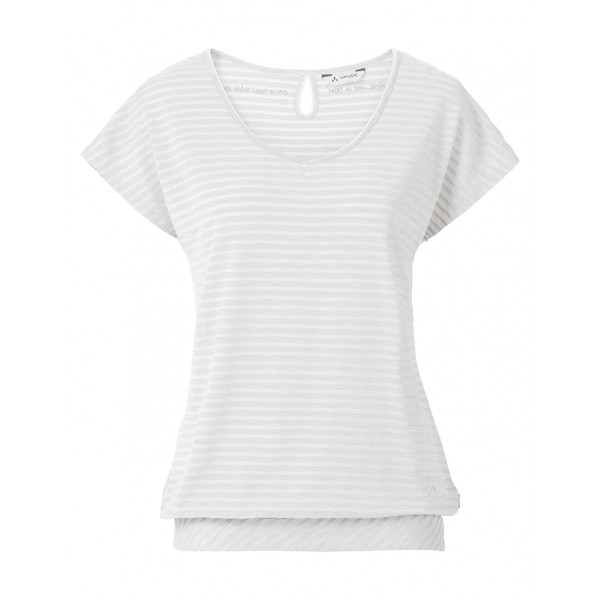 Skomer T-Shirt II