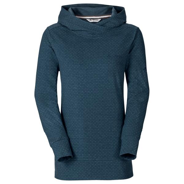 Tuenno Pullover