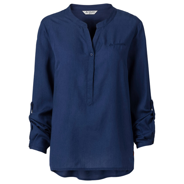 Vaude Atena Shirt Frauen - Outdoor Bluse