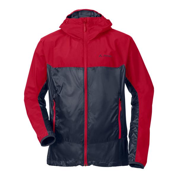Croz Windshell II Jacket