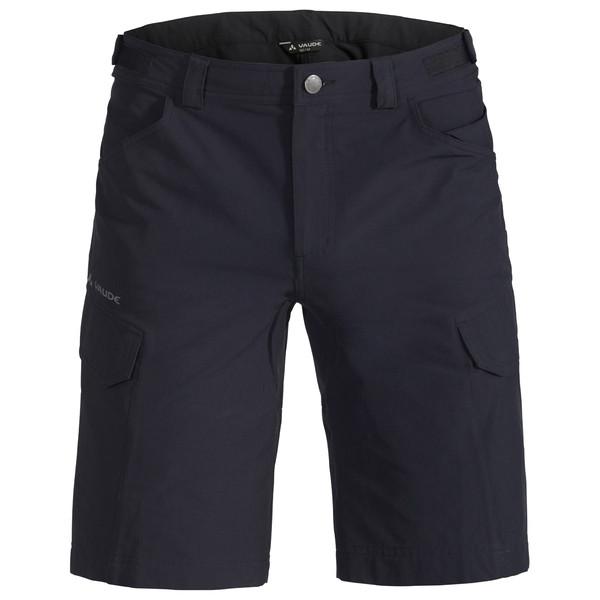 Vaude Rokua Bermuda II Short Männer - Trekkinghose