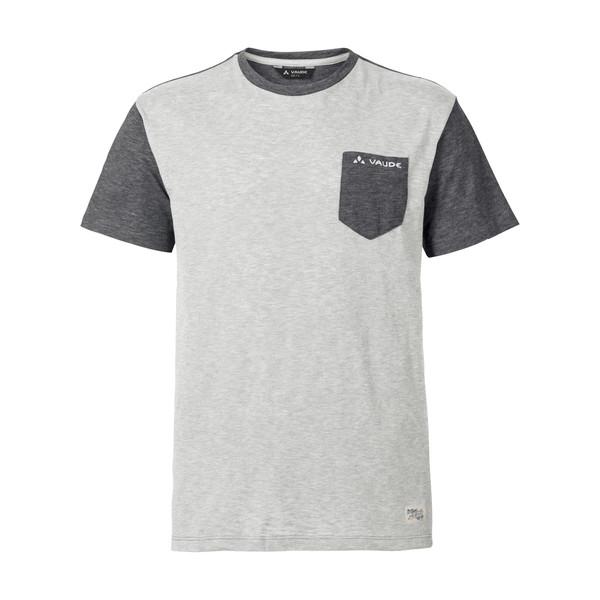 Nevis Shirt II