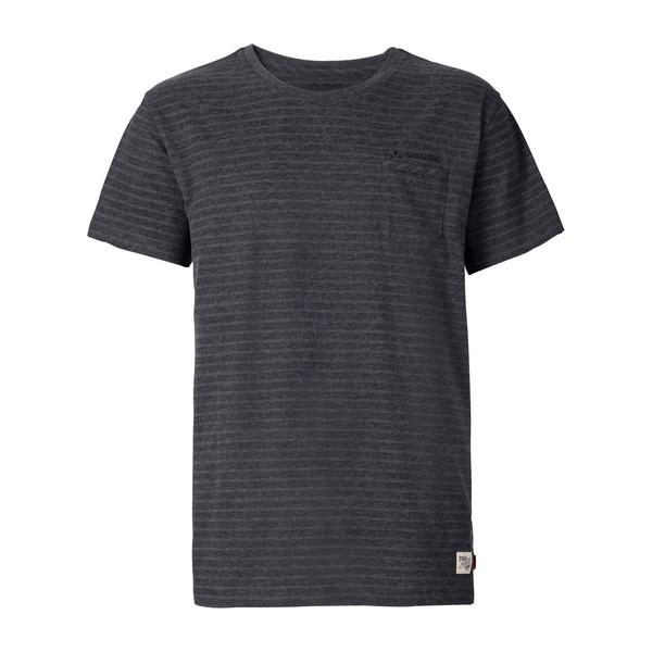 Vaude Arendal Shirt Männer - T-Shirt