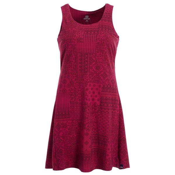Samaya Dress