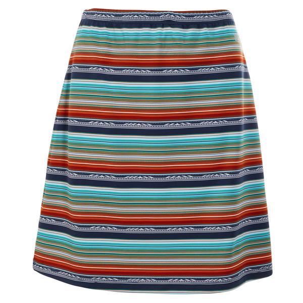 Preeti Skirt
