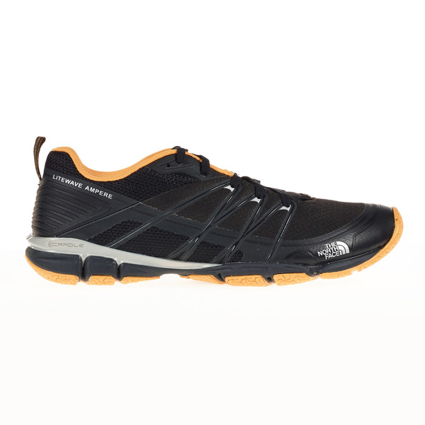 The North Face Litewave Aper Männer - Trailrunningschuhe