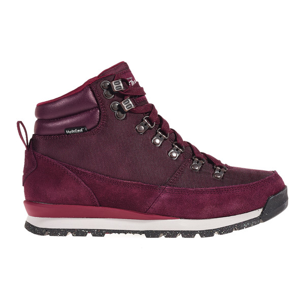 The North Face BACK-TO-BERKELEY REDUX Frauen - Freizeitschuhe