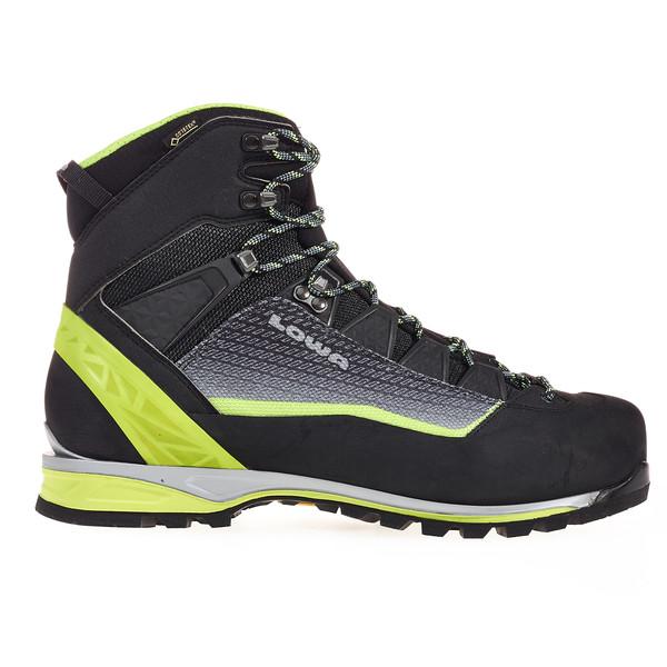 Lowa Alpine Pro Gtx Männer - Trekkingstiefel