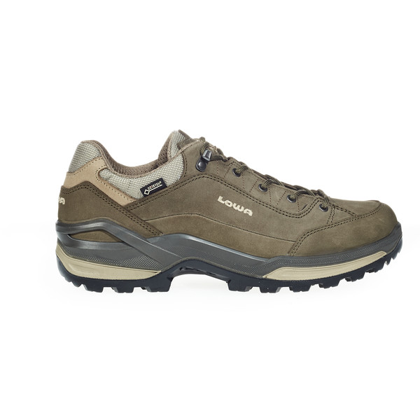 cheap prices amazing selection good quality Lowa RENEGADE GTX LO Wanderschuhe