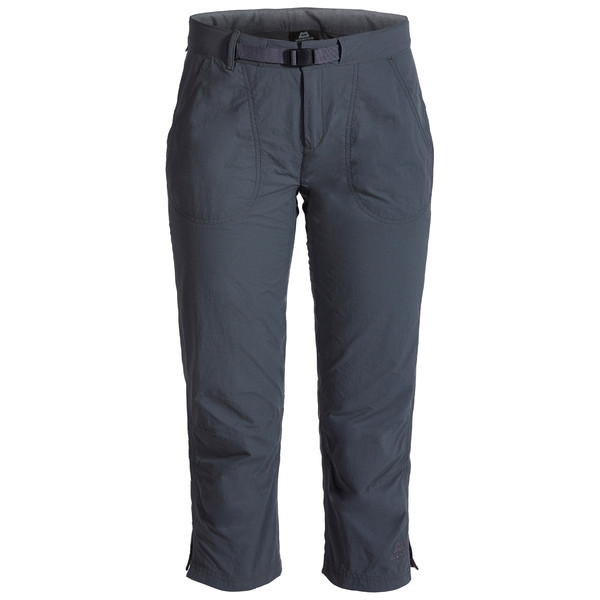 Mountain Equipment Approach Capri Frauen - Kletterhose