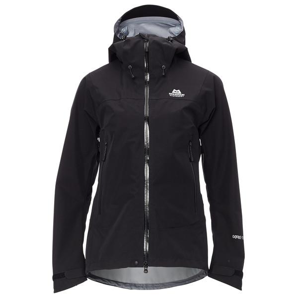 Mountain Equipment Rupal Jacket Frauen - Regenjacke