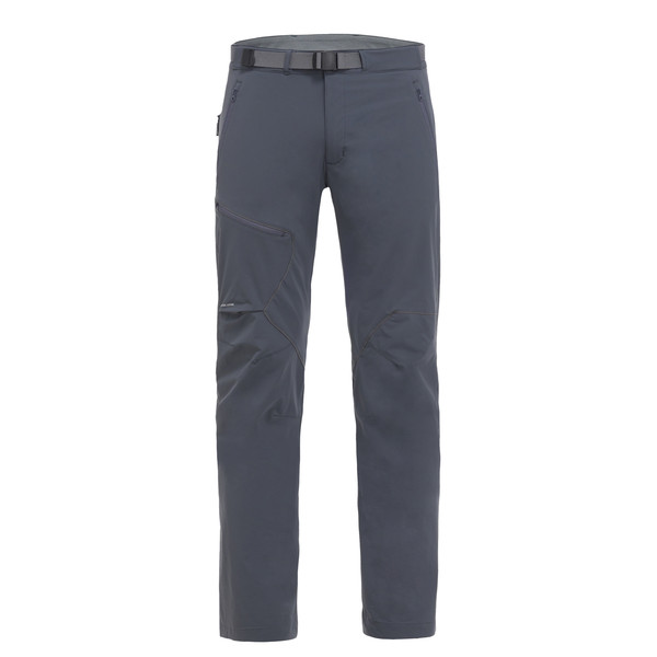 Mountain Equipment Comici Pant Männer - Kletterhose
