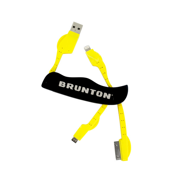 Brunton Power Knife Multi Charger