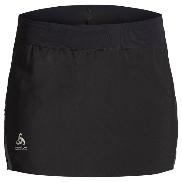 Samara Skirt