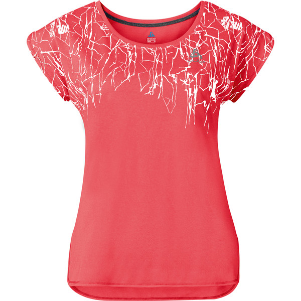 Tebe T-Shirt s/s