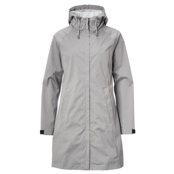 Elkline Airodynamisch Frauen - Regenjacke