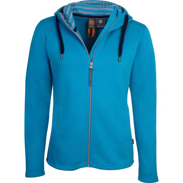 Elkline Unterpalmen Frauen - Sweatshirt