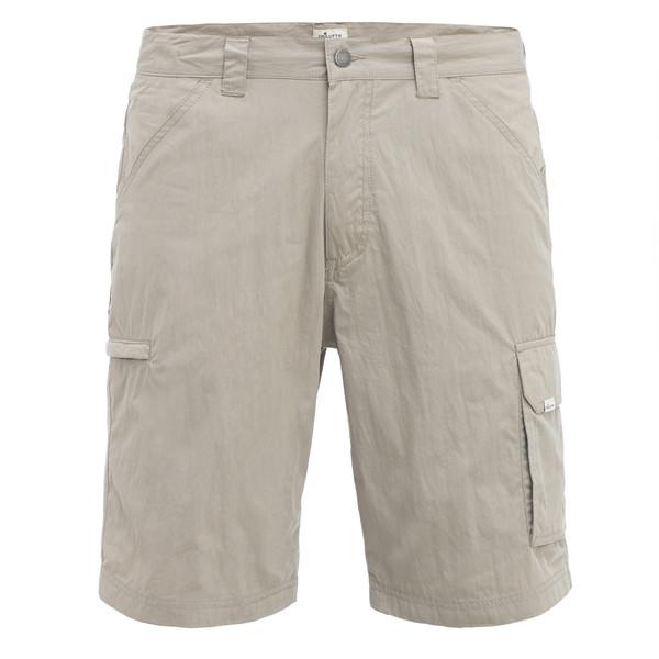 FRILUFTS Prenn Shorts Männer - Shorts