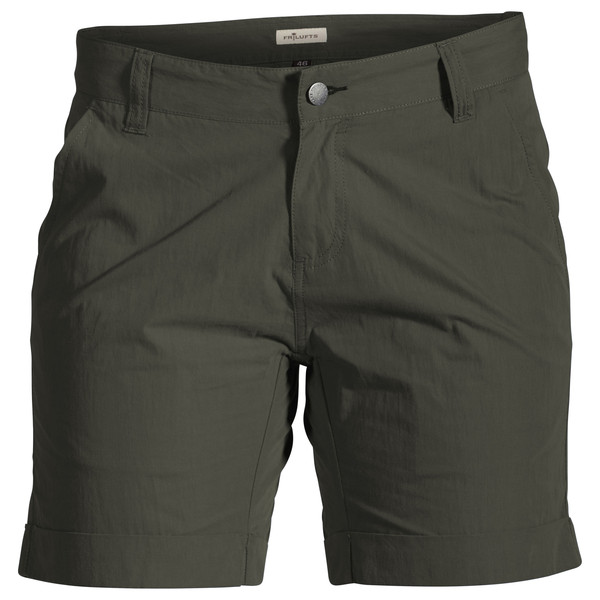 FRILUFTS URK SHORTS Frauen - Shorts