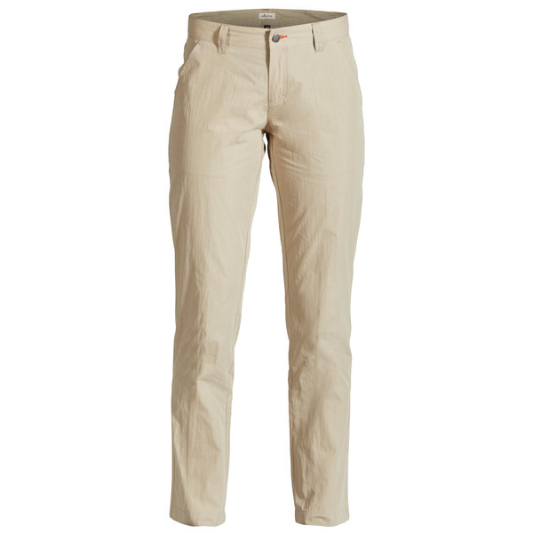 FRILUFTS Urk Pants Frauen - Reisehose