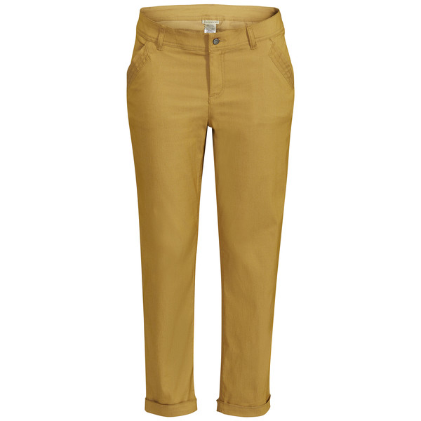 Sol Cool Costera Ankle Pant