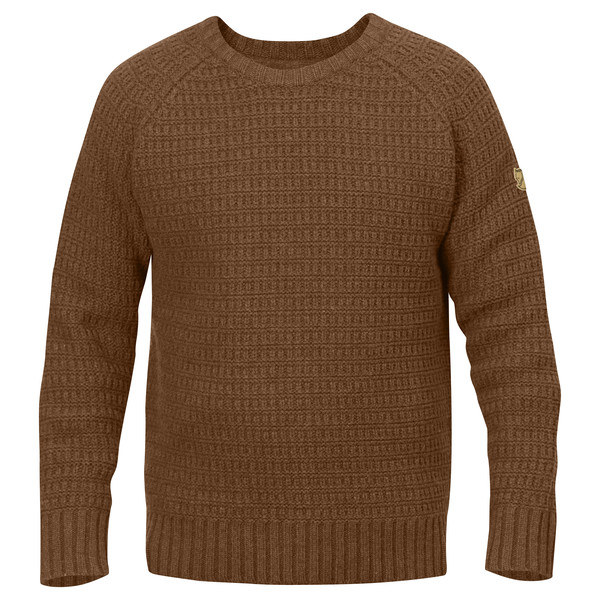 Sörmland Roundneck Sweater