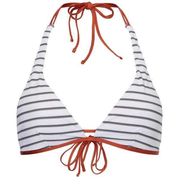 Patagonia W' S TALLOWOOD TOP Frauen - Bikini
