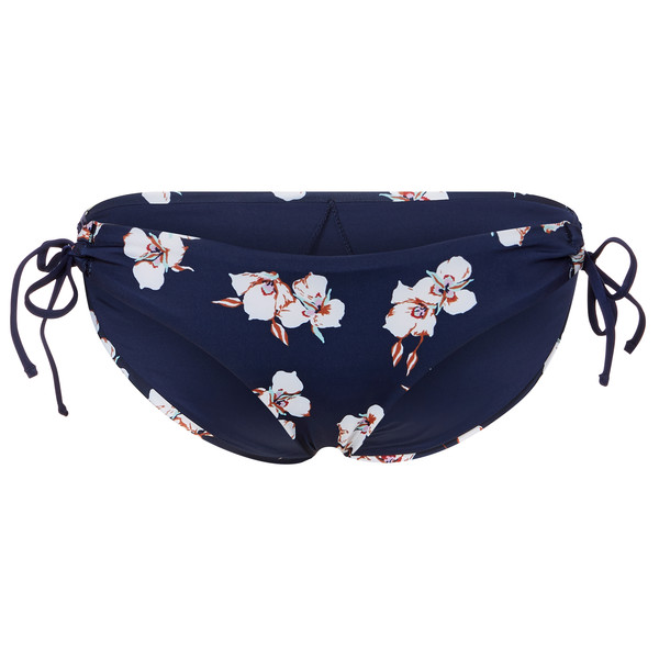 Patagonia W' S SIDE TIE BOTTOMS Frauen - Bikini