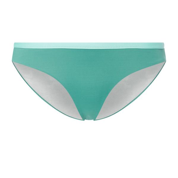Patagonia W' S SOLID NANOGRIP BOTTOMS Frauen - Bikini