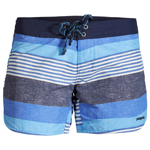 Wavefarer Board Shorts 5""