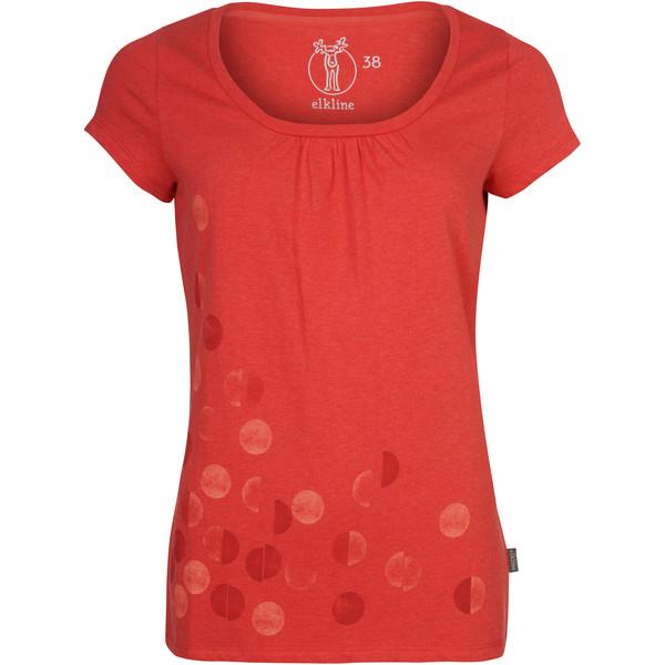Elkline Luftikuss Frauen - T-Shirt
