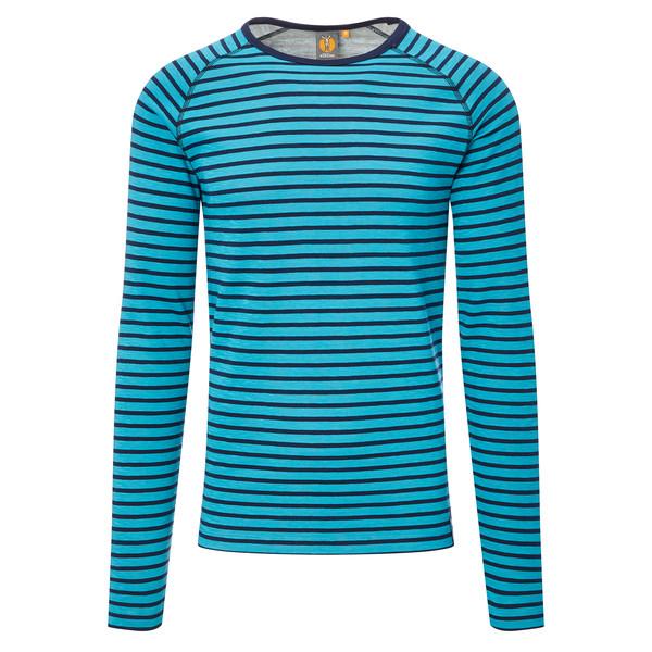 Ringer Sweater