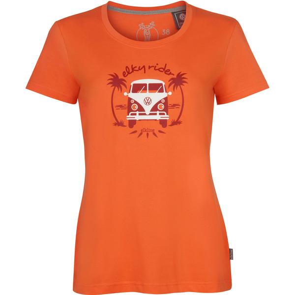 Elkline Fürjedenwas Frauen - T-Shirt