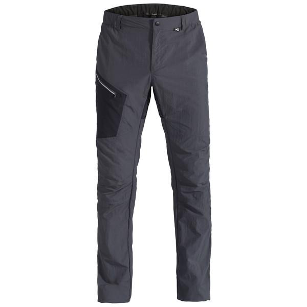 Millet Triolet Alpin Pant Männer - Trekkinghose