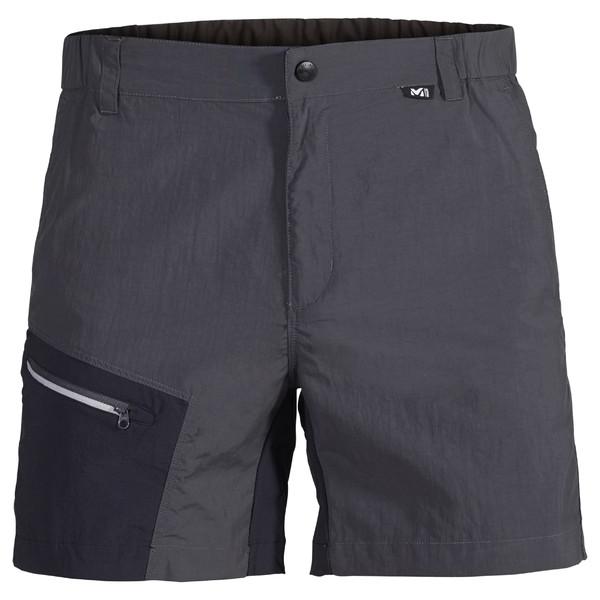 Triolet Alpin Short