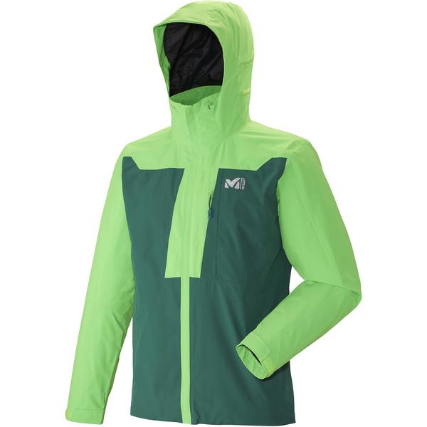 Millet Highland 2L Jacket Männer - Regenjacke