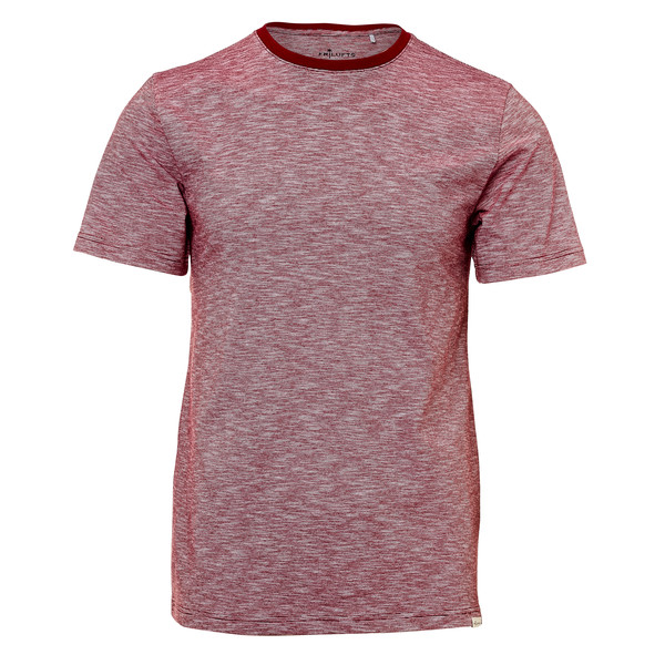 FRILUFTS Solothurn T-Shirt Männer - T-Shirt
