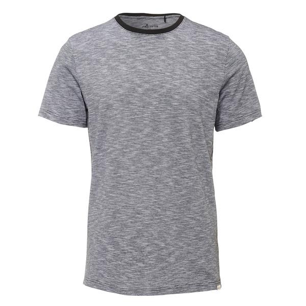 Solothurn T-Shirt