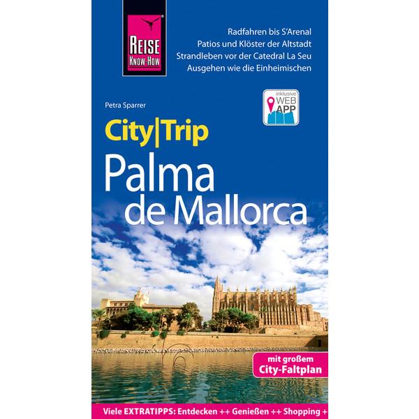 RKH CityTrip Palma de Mallorca