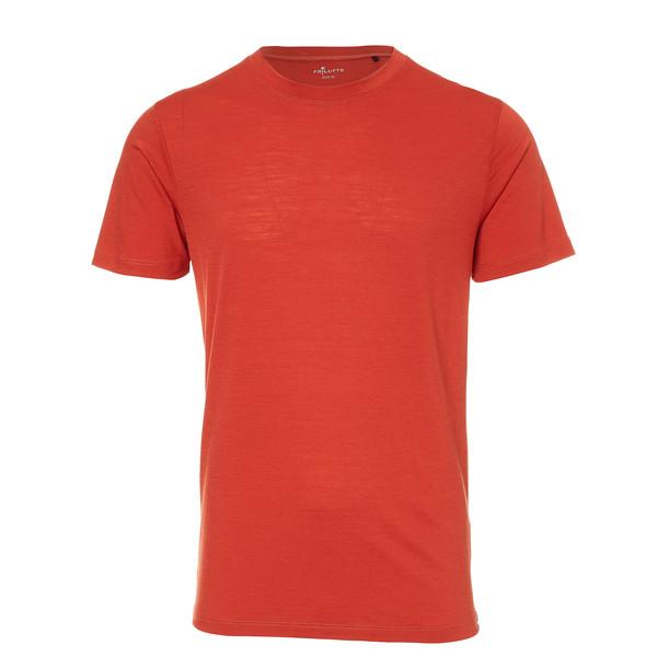 Waiho T-Shirt