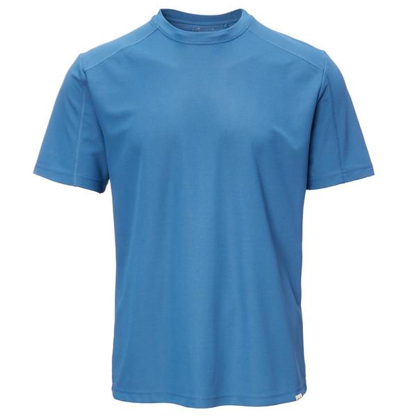 FRILUFTS Brent T-Shirt Männer - Funktionsshirt