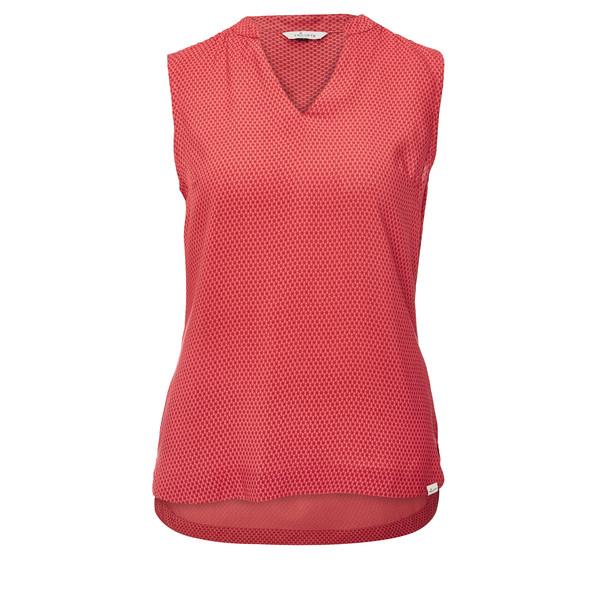 Cocora SL Shirt