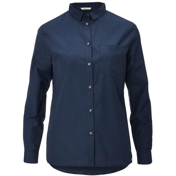 Olon L/S Shirt