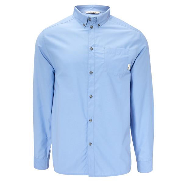 FRILUFTS Olon L/S Shirt Männer - Outdoor Hemd