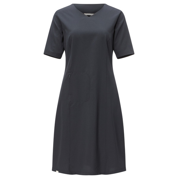 Nagua Long Dress