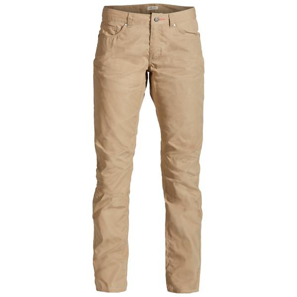Bauska Pants