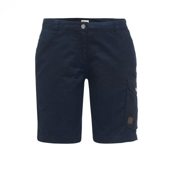 FRILUFTS Raznas Shorts Frauen - Shorts